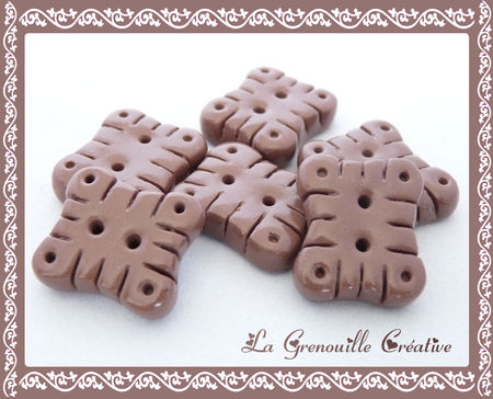 Boutons_ti_biscuits_tout_choco__1_