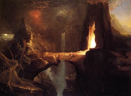 04_Thomas_Cole_expulsion-moon-and-firelight