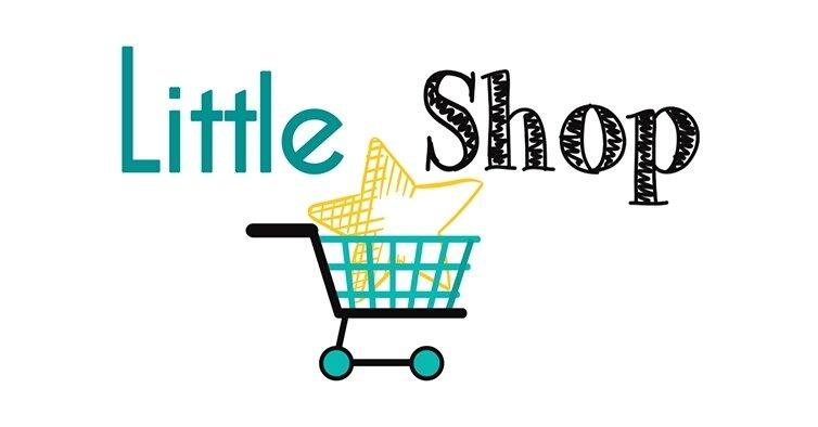 Little-Shop-Curiosité-2017