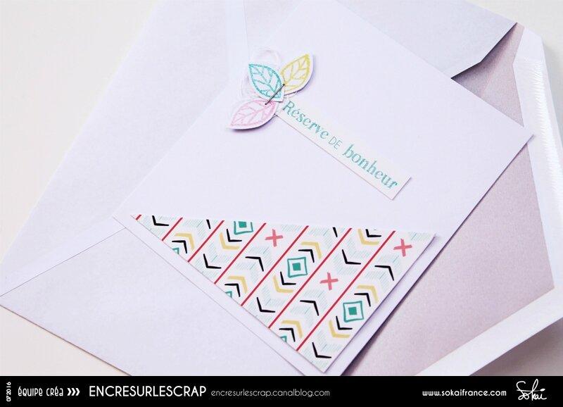 Encresurlescrap-Sokai-072016-Carte
