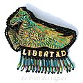 2011-113Broche ChevalLeBruitDesVagues