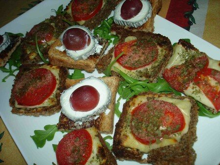 toasts_ap_ro_tomates_fromage