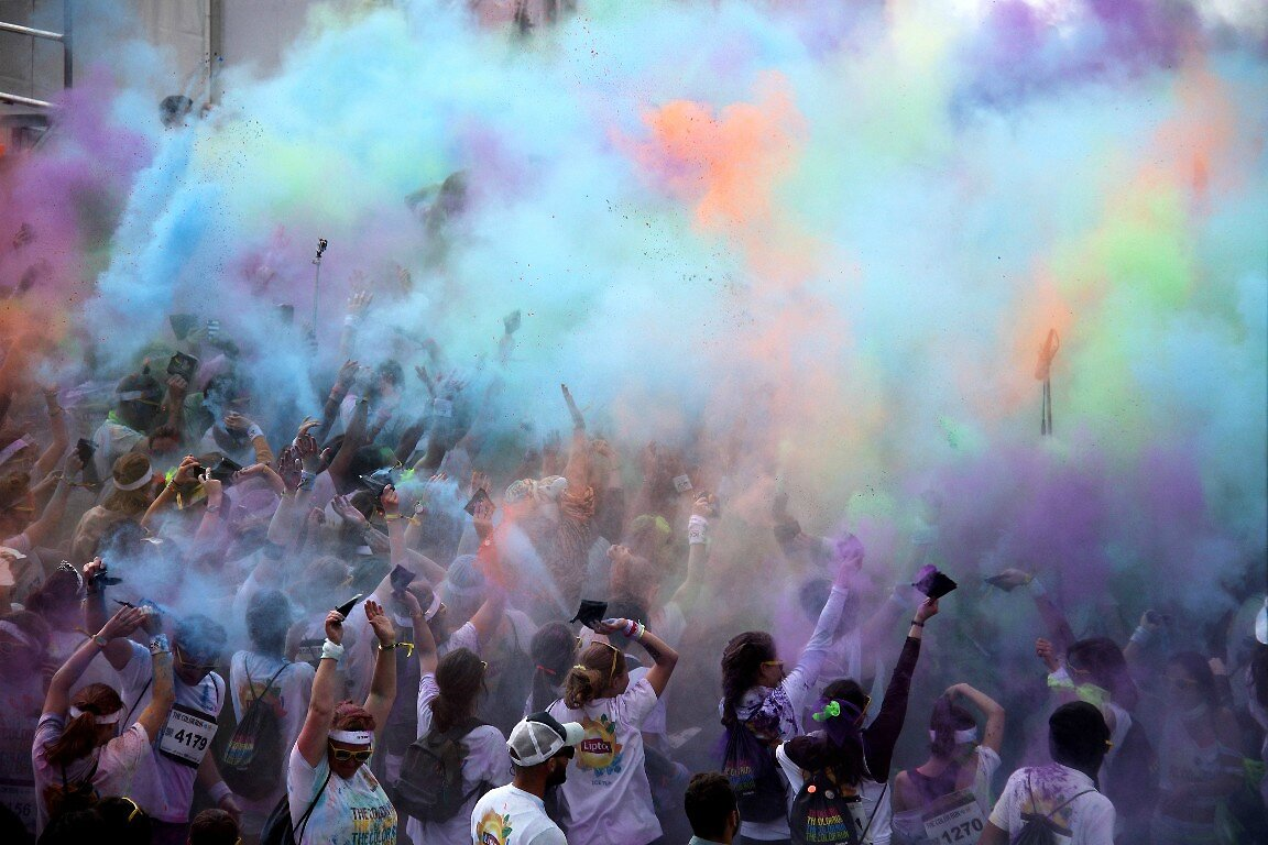 41-The Color Run_5527