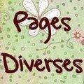 Pages Diverses