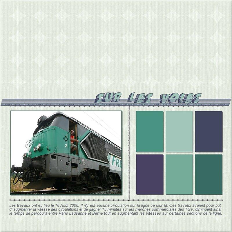 Kokhine-train-