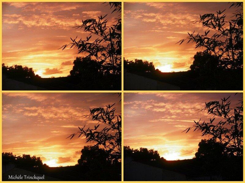 1-Lever de soleil 120917