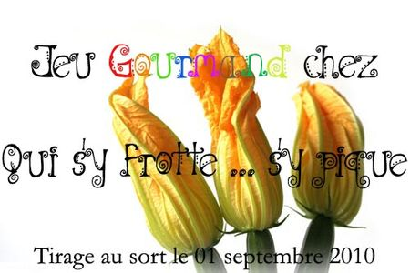 courgettefleur_big_copie