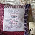 GB225_coussin Ourson Malélé