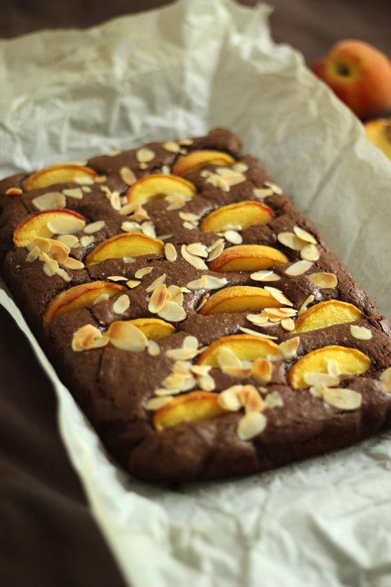 fondant_chocolat_amandes_peches_4