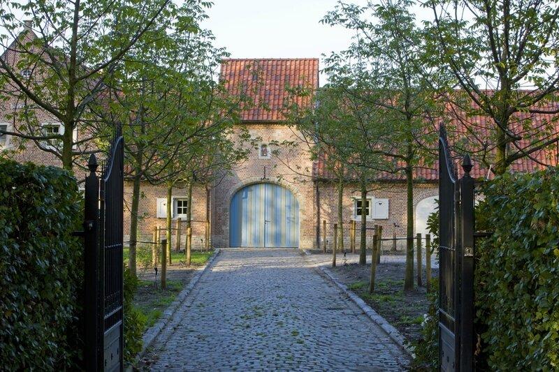 bplus-renovatie-hoeve-landelijk-Herselt-003-1500x1000