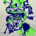 dessin 08