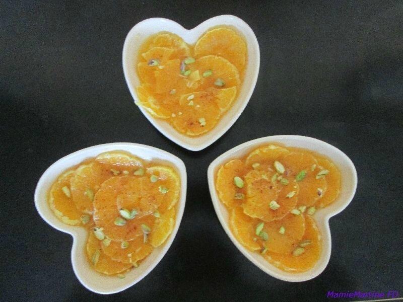 Salade d'oranges4
