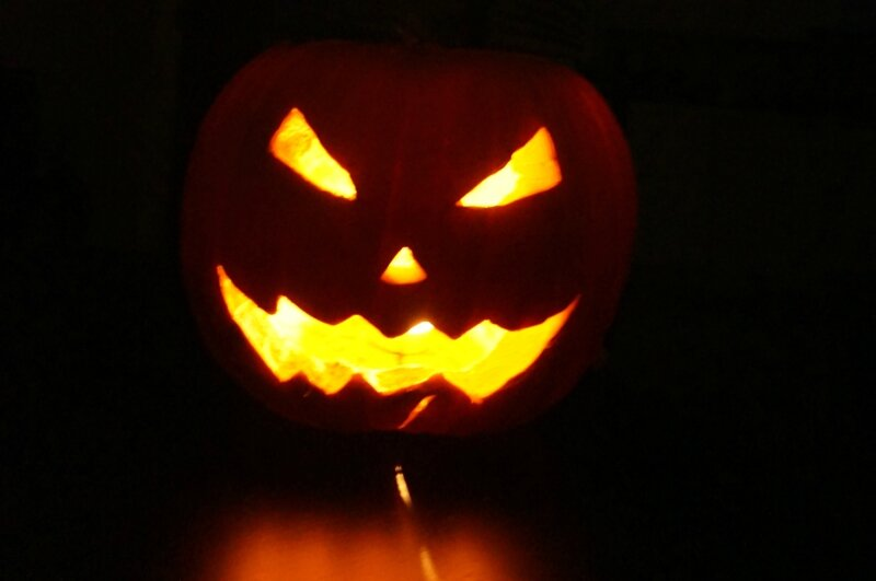 PumpkinCarving (23)-001