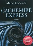 cachemire express