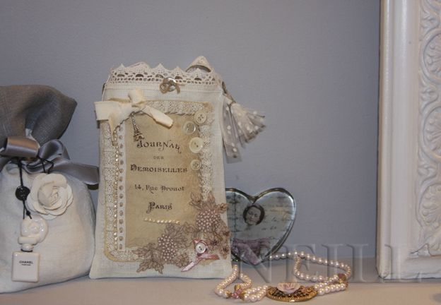 PARIS SHABBY CHIC (7)