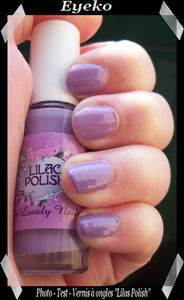 photo_test_vernis___ongles__lilas_Polish