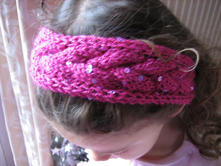 headband_paillettes_002