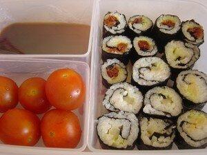 bento_sushis