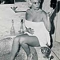 jayne_pink_palace-inside-bathroom-1963-a03-1