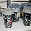 Divergent merchandising 05