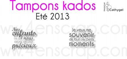Image tampons kado été 2013 b