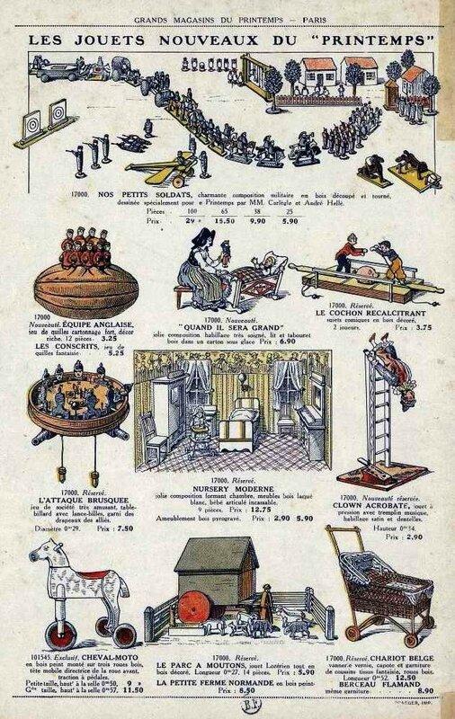Printemps 1915-2