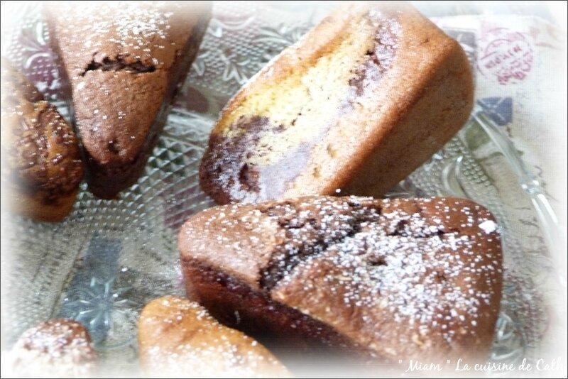 gâteau parts3