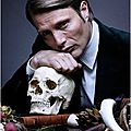 [critique*] hannibal par demeter