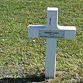 Soldat Jules Louis PIQUET