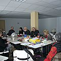 2015-0206 AG + café littéraire Italie15