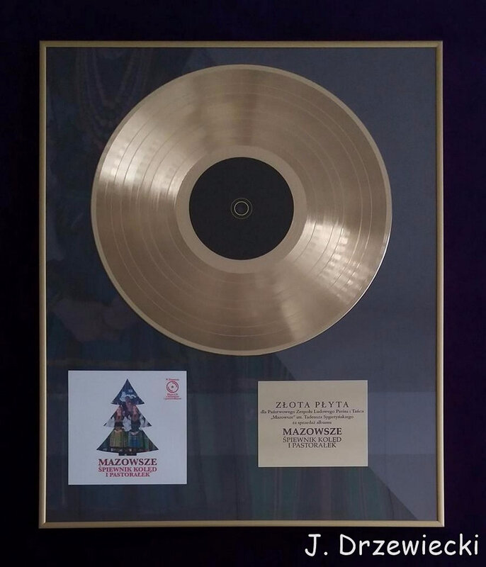 Mazowsze - disque d'or (3) (Copier)