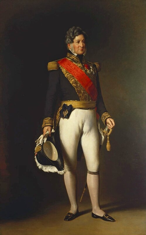 Louis-Philippe,_King_of_the_French_-_Winterhalter_1845