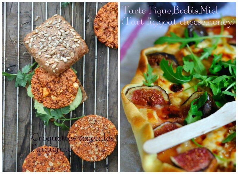 Idee repas entre pote 28 images les 25 meilleures id for Idee repas entre potes