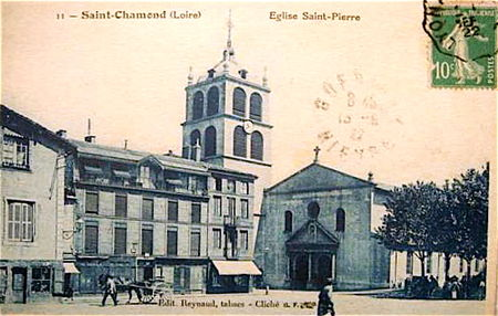 _glise_St_Pierre_post_e_1922__