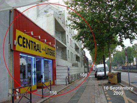 116___Centrale_literie____Septembre_2009