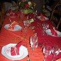 Noël 2007 - St Gemain le Vasson (Isabelle)