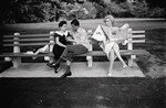 1958_new_york_central_park_020_010_by_sam_shaw_1