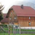 1907-38 Haus im Enstal