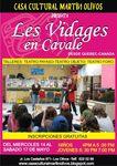 LES_VIDAGE_EN_CAVALE2_1_