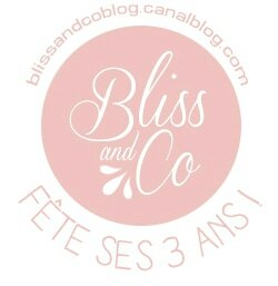Bliss and Co