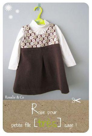 robe1-copie
