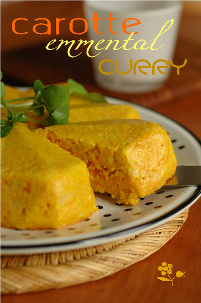 Terrine carottes-emmental-curry_2