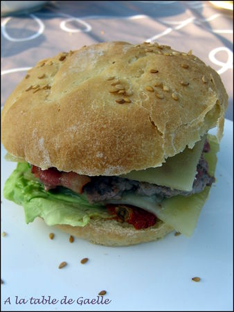 hamburger_ferme