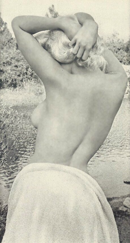 jayne-1957-by_william_r_woodfield-playboy-3-5