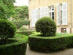 jardin_hotel_de_Ribbes5