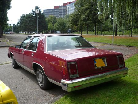 FORD_Ltd_4door_Sedan_1979_Strasbourg___PMC__2_