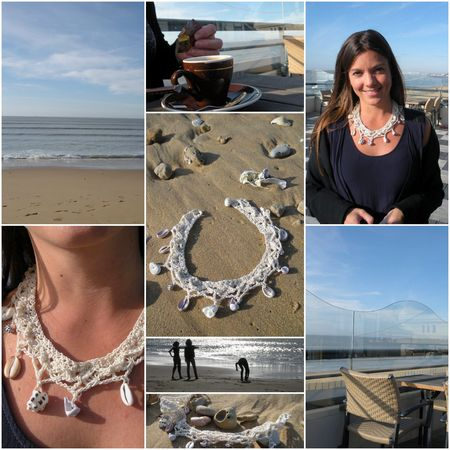 collier_coquillage
