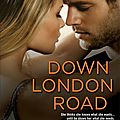 Dublin street tome 2 : down london road de samantha young
