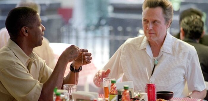 Man on Fire-DenzelWashington-ChristopherWalken