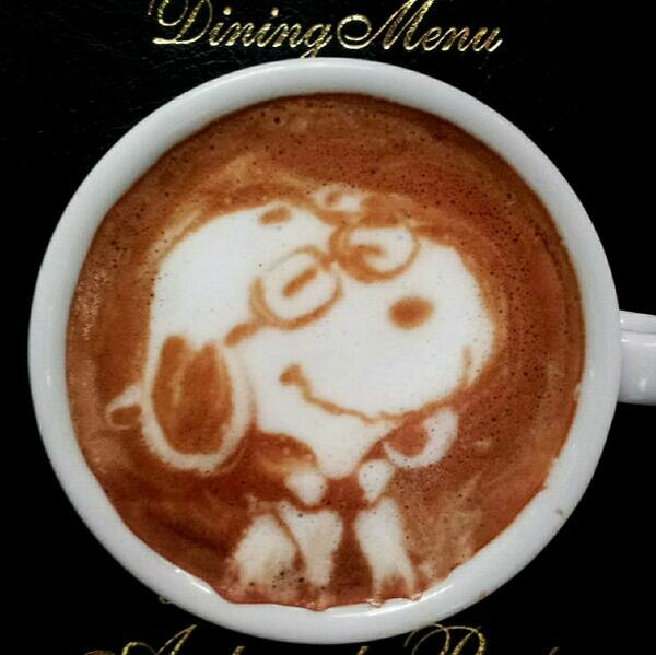 intellectual-snoopy-latte-